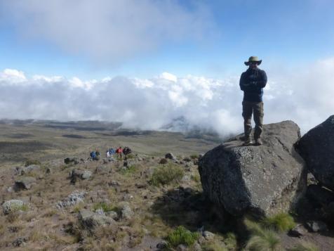 C:\Users\Pascal\Desktop\Tanzanie\Kilimandjaro\P1100236.JPG